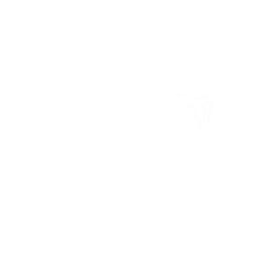 wangchuktour_logo
